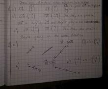 Khadija Bouteldja Yr10 Maths 3