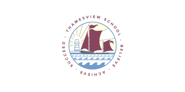 Proposal to Expand Thamesview School